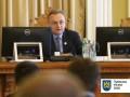 Мэр Львова нашел решение проблемы с мусором