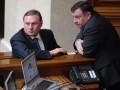 Не знавший о Василькове Ефремов обещает завтра решить вопрос местных выборов