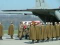Смоленская катастрофа: россияне просили вырезать взрыв из записи