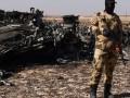 Боевики ИГ обсуждали уничтожение российского самолета - СМИ