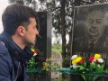 СМИ рассказали о подвигах деда Зеленского во Второй мировой
