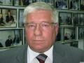 Михаил Чечетов найден мертвым в Киеве