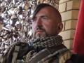 Под Донецком погиб украинский оперный певец Слипак - журналист
