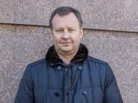 В деле Вороненкова свидетель узнала одного из обвиняемых