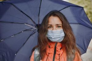 Коронавирус в Украине: Обзор главных событий на 22 октября