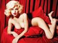 Playboy TV ���������� ������� ����� � ������ �����