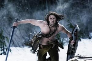 За еду викинги были готовы убивать