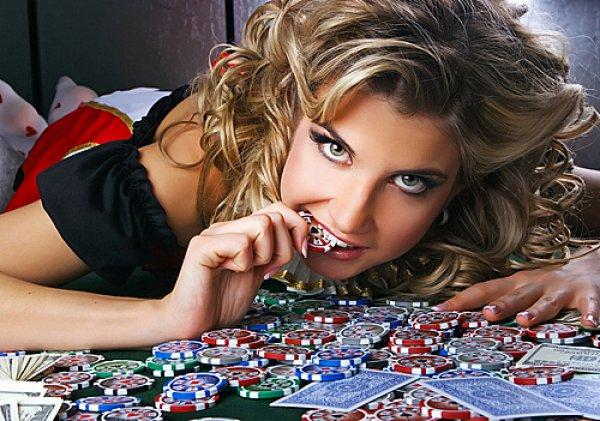 бэд бит в покере