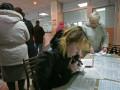 Украинцев начнут проверять на законность субсидий и льгот