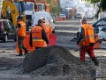 Укравтодор новым методом начал проверку ремонта дорог