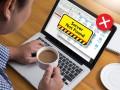 В Крыму ожидают роста цен на интернет
