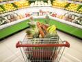 В Украине хотят установить единые требования к маркировке продукции