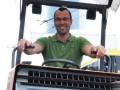 Экс-куратор украинских дорог создаст бизнес