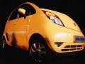 Самый дешевый автомобиль в мире сняли с производства из-за