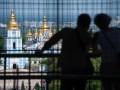 КГГА хочет потратить миллионы гривен на социальную рекламу для киевлян