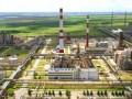 Российские собственники передумали продавать Лисичанский НПЗ, заводу грозит консервация