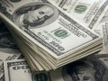 Украина сегодня начинает переговоры о реструктуризации долга