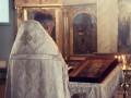 На Тернопольщине от COVID-19 умер священник