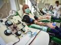 COVID-19: в Италии упало число новых зараженных
