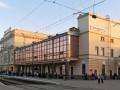 На вокзале Тернополя полицейские грабили людей