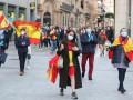 В Испании за сутки никто не умер от коронавируса