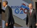 ФОТО недели: Саммит Большой двадцатки и хасиды в Умани