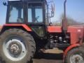 В Черкасской области трактор упал в пруд. Погиб тракторист