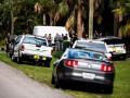 Во Флориде упал самолет: есть жертвы