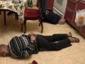 Владелец кальянной в Киеве торговал кокаином