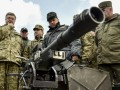 Полторак рассказал, какое оружие купят за границей, а какое – в Украине