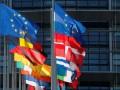 Саммит ЕС: одобрена декларация о будущем Европы
