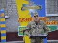 В Украине создадут управления морской охраны