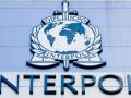 Пограничники задержали румына, которого разыскивает Интерпол