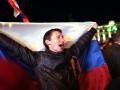 Крым без шенгена: евродепутат просит решить проблемы оккупантов