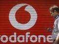 Vodafone повышает тарифы