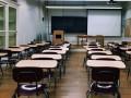 Минобразования ищет замену дистанционной учебе
