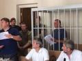 Красота игры: чем закончились аресты соратников Ефремова