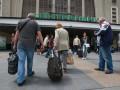 Украину ждет демографический кризис из-за массовой миграции – анализ США