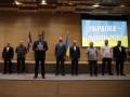 Националисты объяснили поражение на выборах
