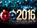 Новый год шагает по планете: земляне начали встречать 2016 год