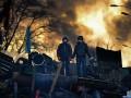 Российские эксперты представили сценарии развития событий в Украине
