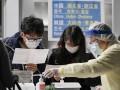 В Японии за спекуляции с масками будут сажать в тюрьму