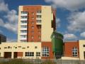 Пьяный москвич выпал с 9 этажа, вернулся и продолжил пить