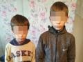 В Киеве подросток вызвал полицию, чтобы спасти брата от отца