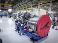 США представили альтернативу российским ракетным двигателям