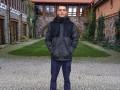 В Польше ищут украинца, который ушел в клуб и не вернулся