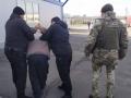 Фанату СССР запретили въезд в Украину