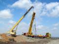 На создание 300 опорных пунктов в Донбассе выделено 850 млн грн