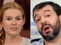 Мужа нардепа Анны Скороход посадили под домашний арест