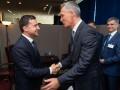 Зеленский встретится с генсеком НАТО